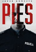 Pies - ebook