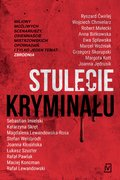 ebooki: Stulecie kryminału - ebook