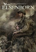 Elsenborn - ebook