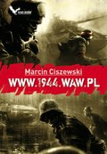WWW.1944.WAW.PL - ebook
