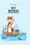ebooki: Kot biznesik - ebook