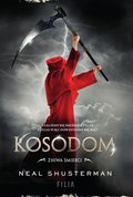 Kosodom - ebook