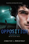 Opposition - ebook