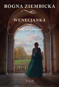 Wenecjanka - ebook