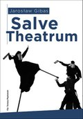 Salve Theatrum - audiobook