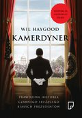 Kamerdyner  - ebook