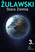 Stara Ziemia - ebook