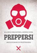 Preppersi - ebook