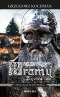 Bramy Kijowa - ebook