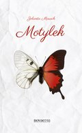 Motylek - ebook