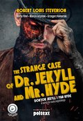 The Strange Case of Dr. Jekyll and Mr. Hyde. Doktor Jekyll i Pan Hyde w wersji do nauki angielskiego - ebook