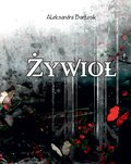 Żywioł - ebook