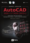 AutoCAD 2020 / LT 2020 (2013+) - ebook