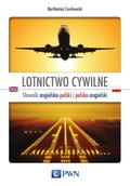 Lotnictwo cywilne - ebook