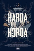 Harda horda - ebook