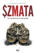 Szmata - ebook