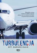 ebooki: Turbulencja - ebook