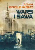 Wars i Sawa - ebook