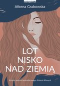 Lot nisko nad ziemią - ebook