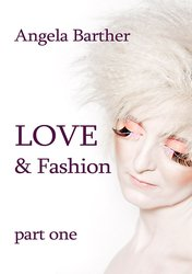 : LOVE and Fashion - ebook