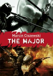 : The Major - ebook