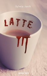 : Latte - ebook
