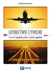 : Lotnictwo cywilne - ebook