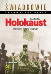 : Holokaust - ebook