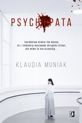 : Psychopata - ebook
