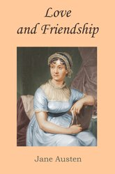 : Love and Friendship - ebook