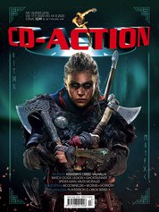 : CD-Action - eprasa – 13/2020